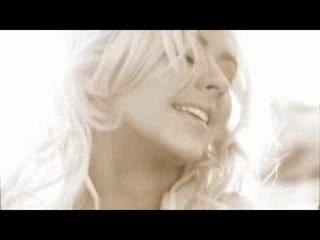 Christina Aguilera - It's not so easy loving