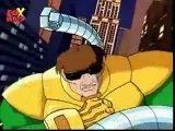 Человек-паук  (мультсериал 1994)